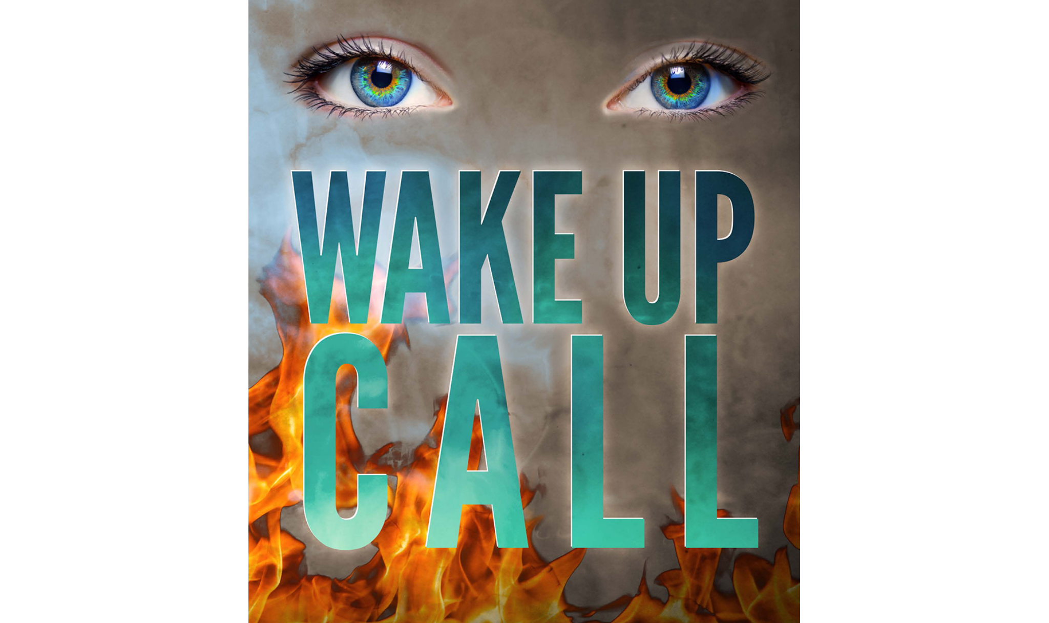 Book 1 - Wake Up Call