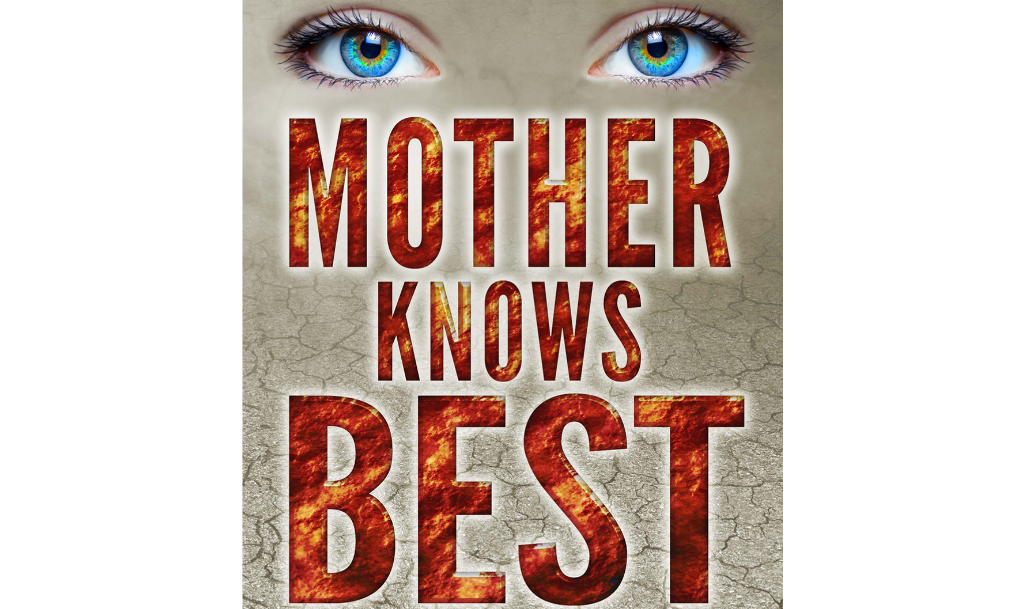 Book 2 - Mother Knows Best